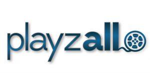 Playz All