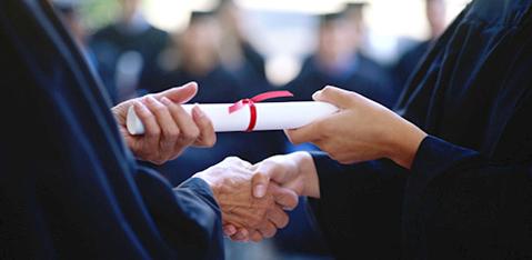 Pakistani_Scholarships