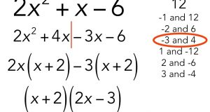 factoring_quadratics