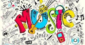 social_songs
