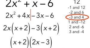 factoring_quadratics